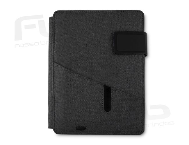 https://www.fassobrindes.com.br/content/interfaces/cms/userfiles/produtos/caderno-power-bank-preto-8747-1541772506-717.jpg