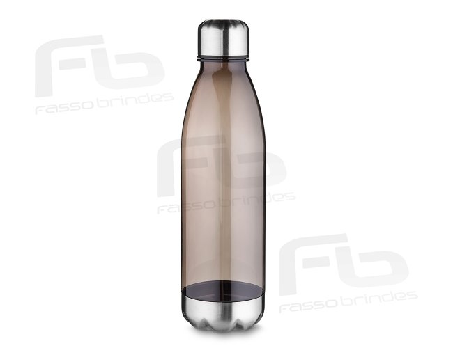 https://www.fassobrindes.com.br/content/interfaces/cms/userfiles/produtos/squeeze-plastico-700ml-fume-9835-1560255000-558.jpg